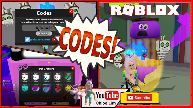 Roblox Ghost Simulator Gameplay! Code! New Sludge BOSS! Location of