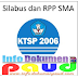 RPP Sejarah SMA KTSP Kelas X, XI, XII Dilengkapi Silabus, Protah Promes