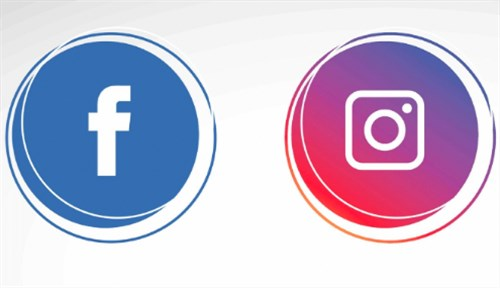 How To Share Your Instagram Photos On Facebook