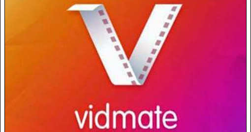 Vidmate Video Downloader 2 22 For Pc And Android 2016