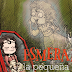 Reseña: Esmeraldina, la pequeña fantasma