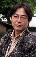 Chioka Kimitoshi