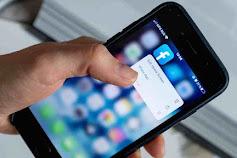 Cara Mengembalikan Aplikasi yang Terhapus di Android 2021