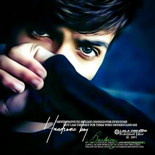 New hidden face boy pic full attitude boy pic