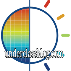 Perfectly Clear 4.1.1 APK