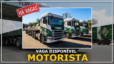 Transportadora Tora