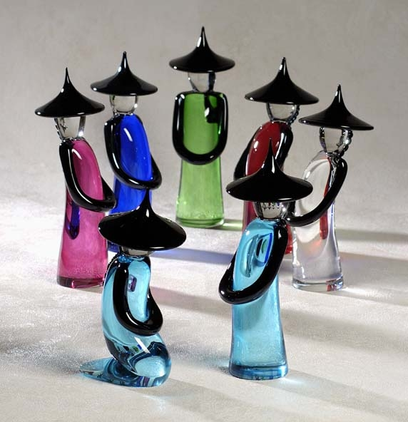 colors-unique-murano-glass