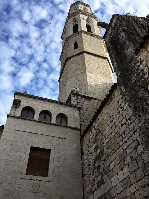 Sitga, Spain