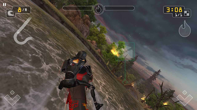 Cheat riptide gp tanpa root gratis