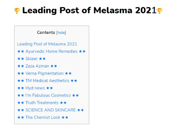 top-sites-with-melasma-post-2021