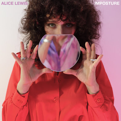 Alice Lewis - Imposture