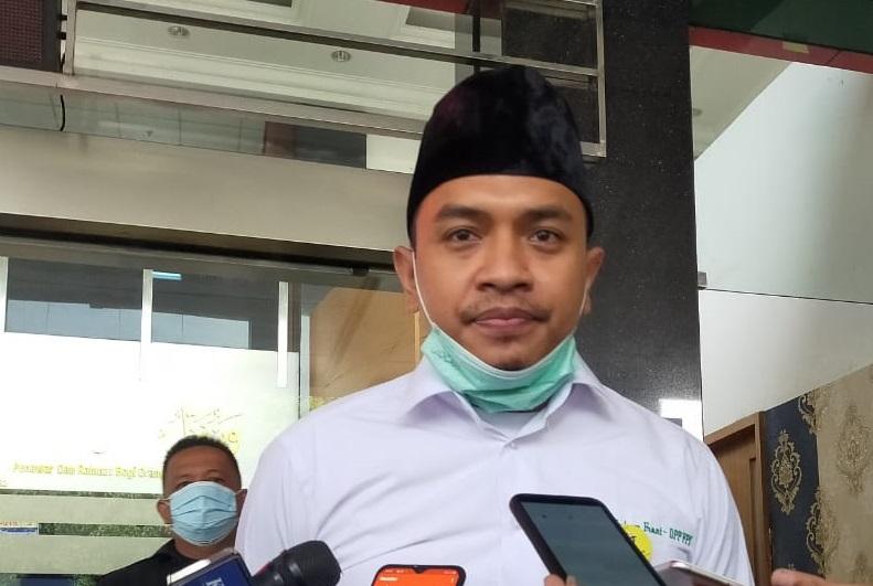 Bantah Jaksa, Pengacara: Justru Sikap HRS Ini Cerminan Revolusi Akhlak!