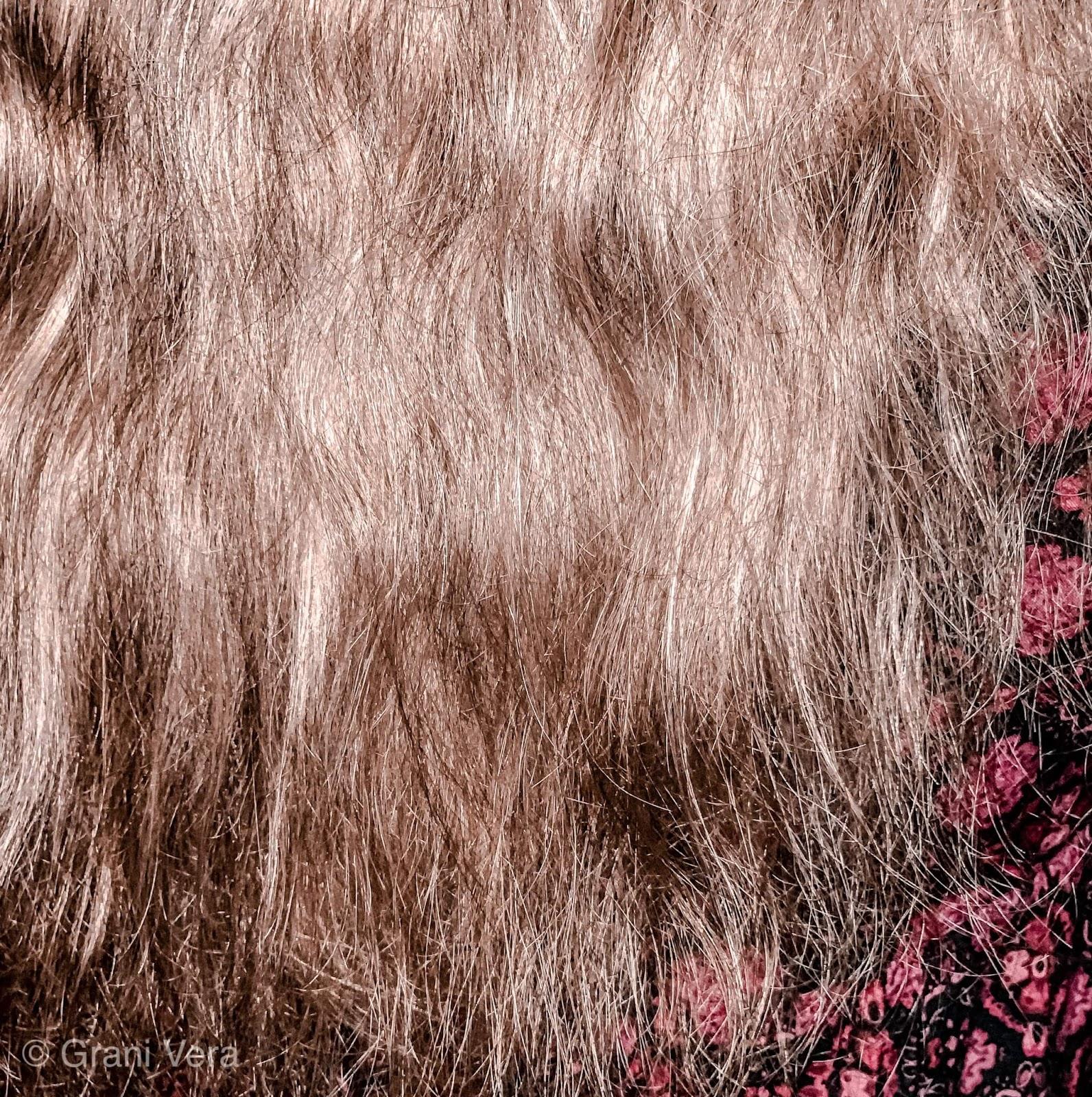 efekt-na-włosach