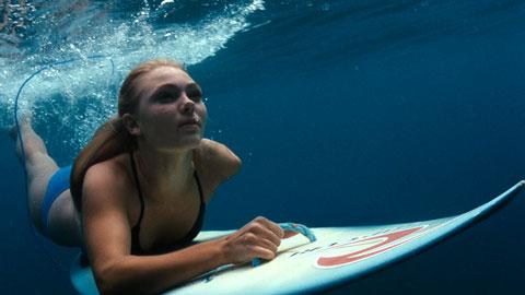 DUBLADO BAIXAR VIVER SOUL SURFER CORAGEM DE
