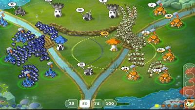 5-game-strategi-offline-terbaik-untuk-android