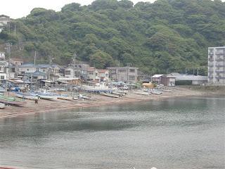 小坪(逗子市)