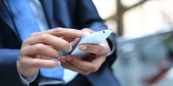 Εφαρμογή επιτρέπει τον εντοπισμό κατόχων κινητών σε περιοχές χωρίς σήμα