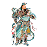 Kuan Kung