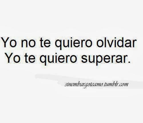 Frases Muy Bonitas Fb Yo No Te Quiero Olvidar Yo Te Quiero