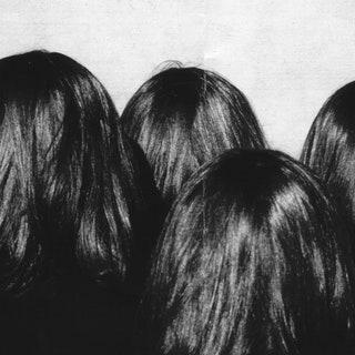 Lost Girls - Menneskekollektivet Music Album Reviews