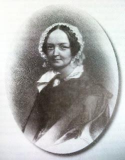 Ksawera z Brzozowskich Grocholska