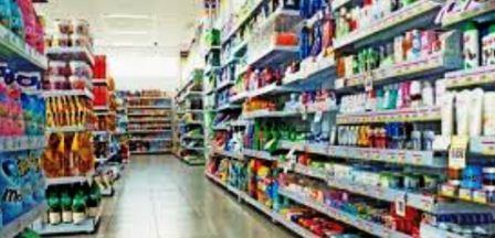Hal Pertama Dalam Tahapan Pengelolaan Sumber Daya Manusia Bisnis Retail Adalah