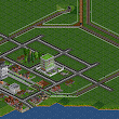 it's a clean machine: Favourite Games: OpenTTD