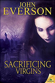 https://www.amazon.com/Sacrificing-Virgins-John-Everson-ebook/dp/B0146AOWJ4/ref=la_B002BMHL52_1_3?s=books&ie=UTF8&qid=1477515848&sr=1-3