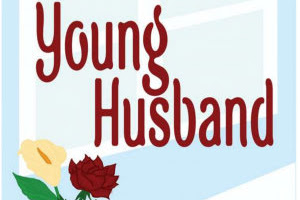 Young Husband by Mega Dewi Pdf