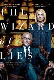 Nonton The Wizard of Lies (2017) Film Sub Indo Streaming Movie