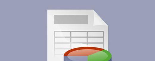 Cara Membuat Tabel Responsive dalam Postingan Blog