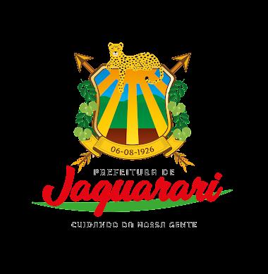 Pagamento do Garantia Safra já está   liberado para os agricultores de Jaguarari