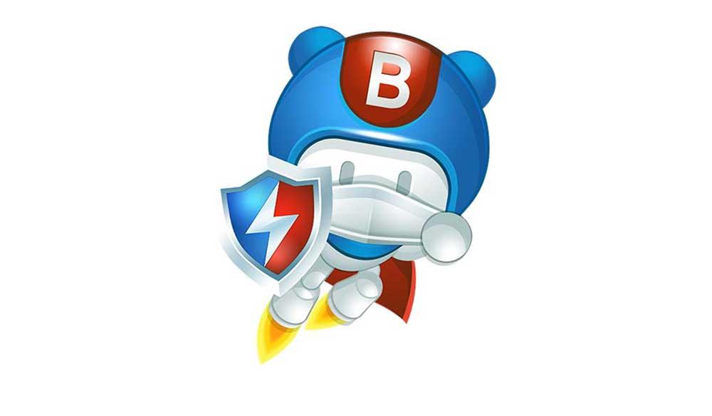 Baidu PC Faster Bilgisayar Hızlandırma Programı