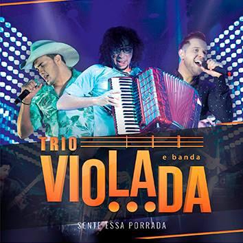 https://www.oblogdomestre.com.br/2017/02/TrioViolada.Musica.html