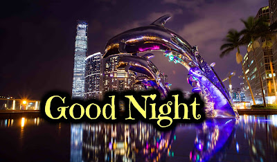Images of good night