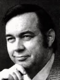 Dr. John Epley