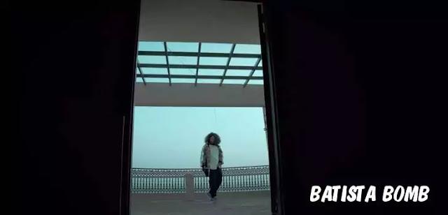 BATISTA BOMB LYRICS – EMIWAY | NewLyricsMedia.com