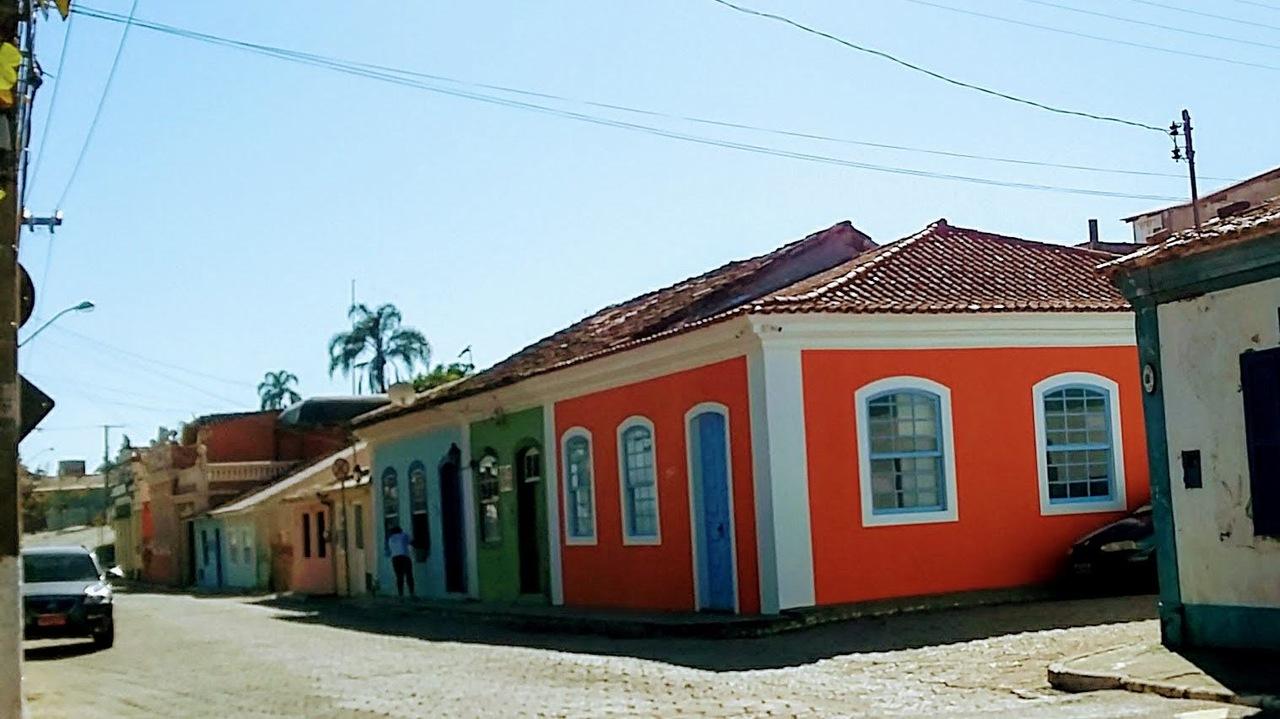 Ribeirão da Ilha – um pedaço de Açores em Florianópolis