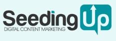 Logo%2BSeedingUp.jpg
