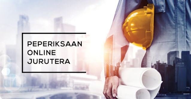 Contoh Soalan Peperiksaan Online PSEE Penolong Jurutera (Mekanikal) Gred JA29