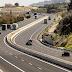 «Μπλόκο» στην κίνηση φορτηγών στους αυτοκινητόδρομους το τριήμερο του Αγίου Πνεύματος - Δείτε ποιες ώρες