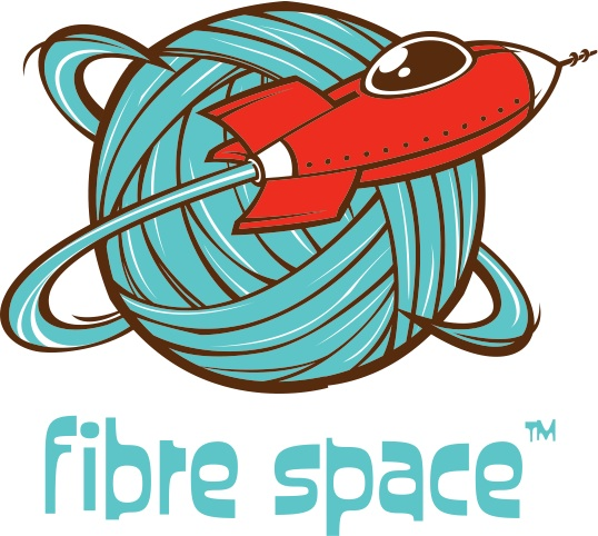Tier 2 Sponsor: Fibre Space
