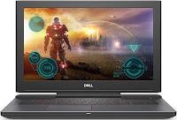 Dell G5 15 5587 (CN55821)