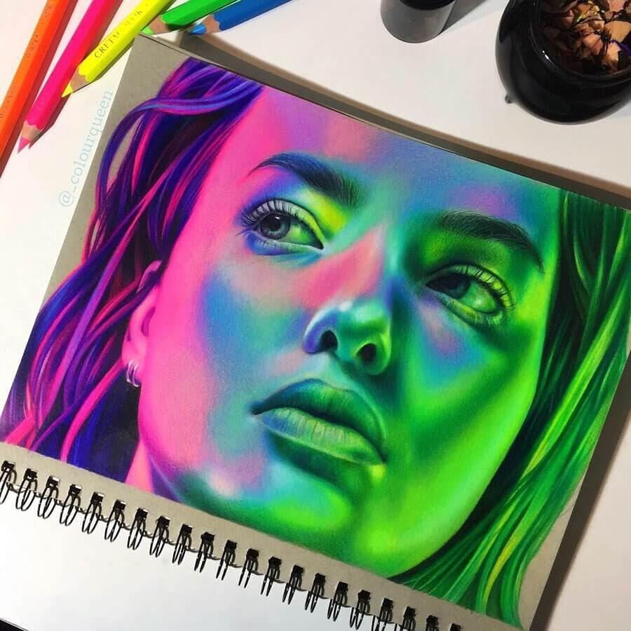 02-Rainbow-coloring-Jenna-www-designstack-co