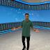 [News]Jornalista Fábio Peixoto se destaca em quadro esportivo na RecordTV