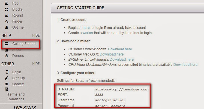 Dogecoin miner linux - Vibe coin youtube to mp4 converter