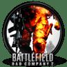 تحميل لعبة Battlefield Bad Company 2 لجهاز ps3