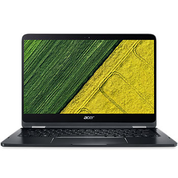 Acer Spin 7 SP714-51-M024 Drivers