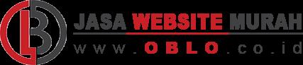 jasa website murah siap pakai