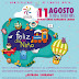Limache. Con distintas atracciones y actividades municipio celebrará el Día del Niño este domingo